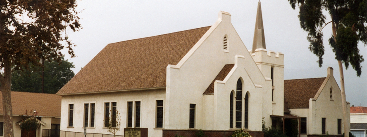 Glendora Church of the Brethren